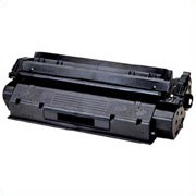 Black Toner Cartridge compatible with the Canon (FX-8/ S-35) 8955A001AA